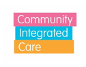 community intergrated care weblink