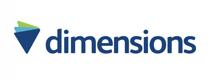 dimensions weblink