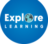 Explore Learning - award winning tuition