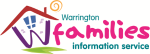 Families Information Service logo