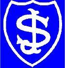 St. Josephs Catholic Primary