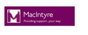 macintyre weblink