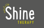 Shine Therapy