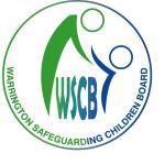 Warrington Safeguarding Children Board