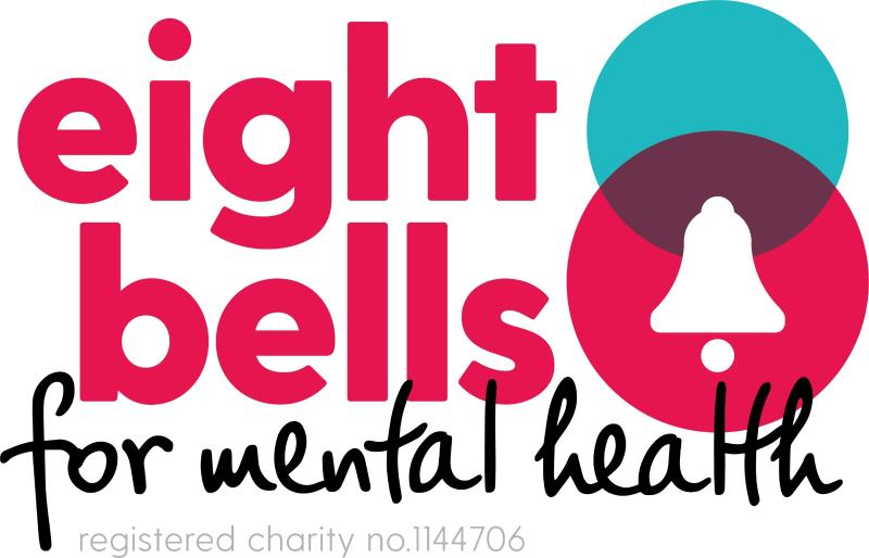 CHARITY AUCTION AND QUIZ IN AID OF EIGHT BELLS FOR MENTAL HEALTH