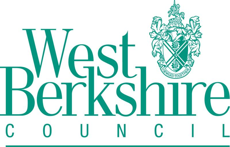 Consultation: Proposed development of additional resourced provision in West Berkshire