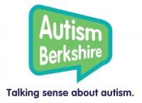 Image of Autism Berkshire's logo