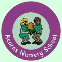 Acorns Nursery School
