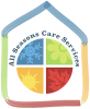 Image of All Seasons Care Services Ltd logo