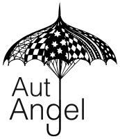 AutAngel logo