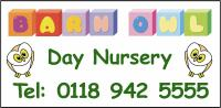 BARNOWL DAY NURSERY