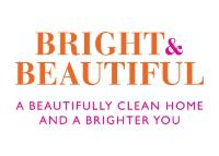Bright & Beautiful Cleaners (Domestic Housekeeping)