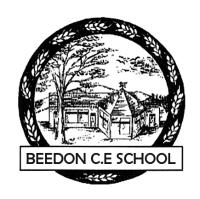 Beedon Primary School