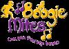 Boogie Mites Logo