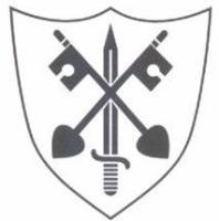 Brimpton School