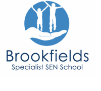 Brookfields Specialist SEN School