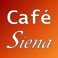 Cafe Siena image