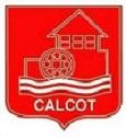 Calcot school