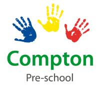 Compton Pre-school