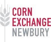 Image of Corn Exchange logo