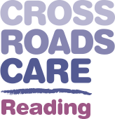 Image of Crossroads Care Reading logo