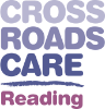 Image of Crossroads Care Reading logo