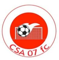 CSA 07 FC