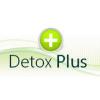 Detoxplus