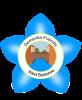 DFWB logo