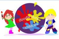 Doodle Dots Childcare