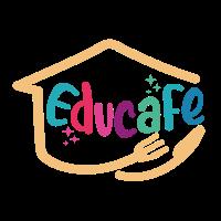 Educafe Logo