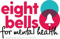 Image of Eight Bells for mental health logo