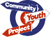 Community Youth Project logo