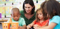 Families Childcare