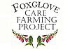 Image of Foxglove Care Farming Project logo