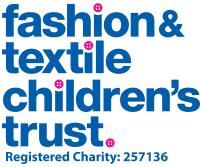 Fashion & Textile Children's Trust