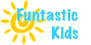 Image of Funtastic Kids logo