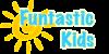 Image of Funtastic Kids logo