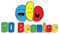 Go Beanies Logo