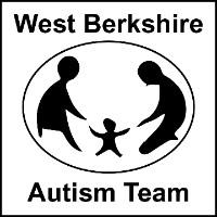 Autism Team Logo