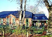 Hungerford Children's Centre