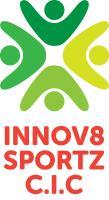 Innov8 Sportz C.I.C