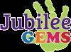 Jubilee Gems