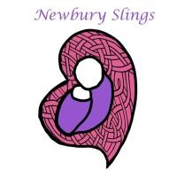 Newbury Slings Logo