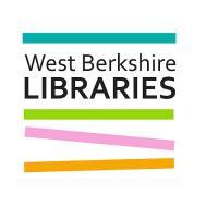 Image of West Berkshire Libraries logo