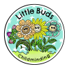 Image of Leyna's logo