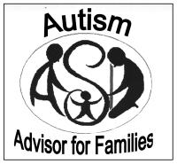 Autism Advisor for Families