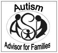 Autism Advisor for Families