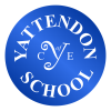 Yattendon C of E Primary School