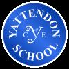 Yattendon C of E Primary School